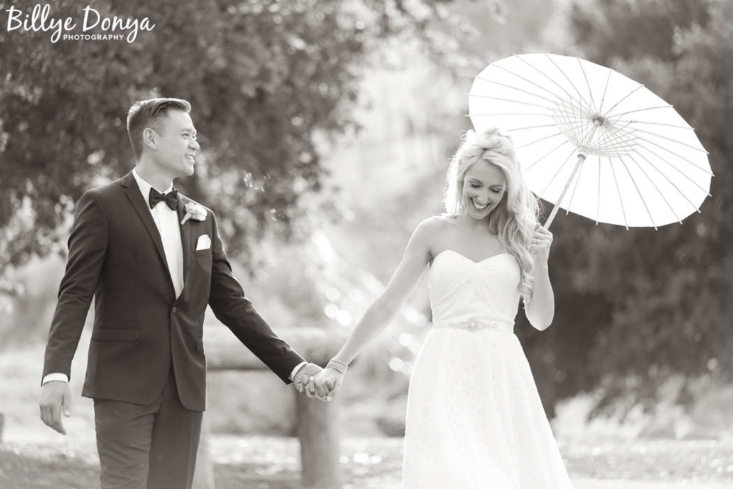 Saddlerock Ranch Wedding Photos | Holly + John - 26.jpg