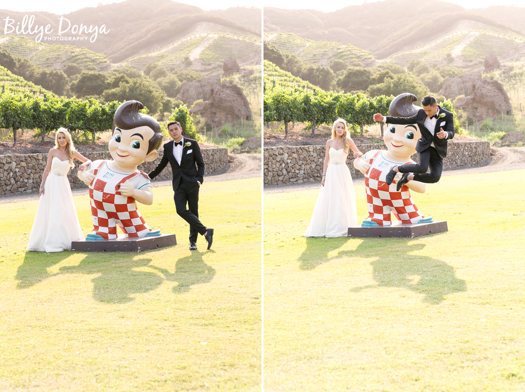 Saddlerock Ranch Wedding Photos | Holly + John - 27.jpg
