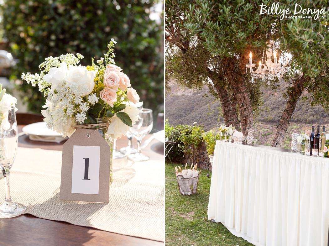 Saddlerock Ranch Wedding Photos | Holly + John - 38.jpg