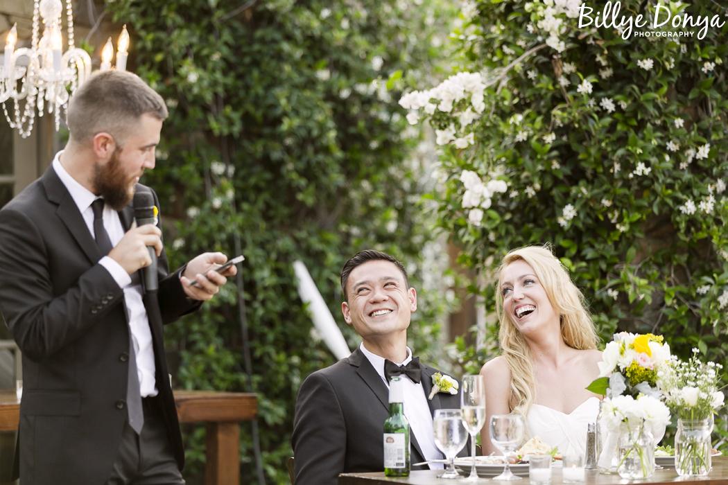 Saddlerock Ranch Wedding Photos | Holly + John - 39.jpg