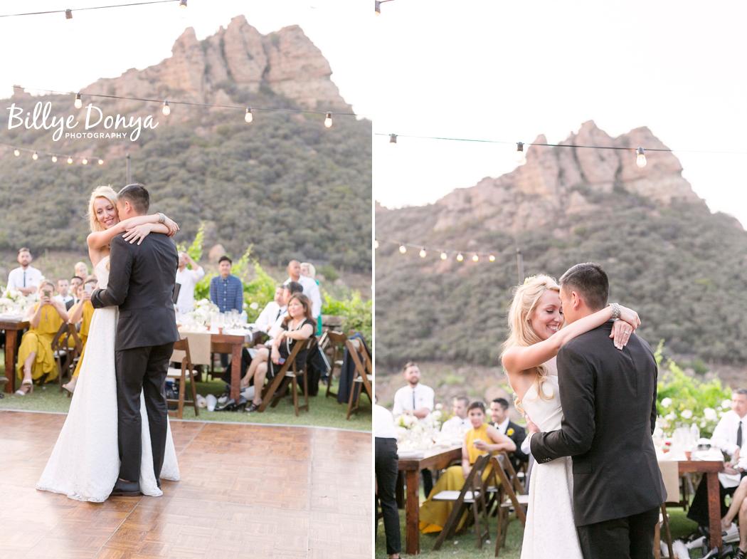 Saddlerock Ranch Wedding Photos | Holly + John - 41.jpg