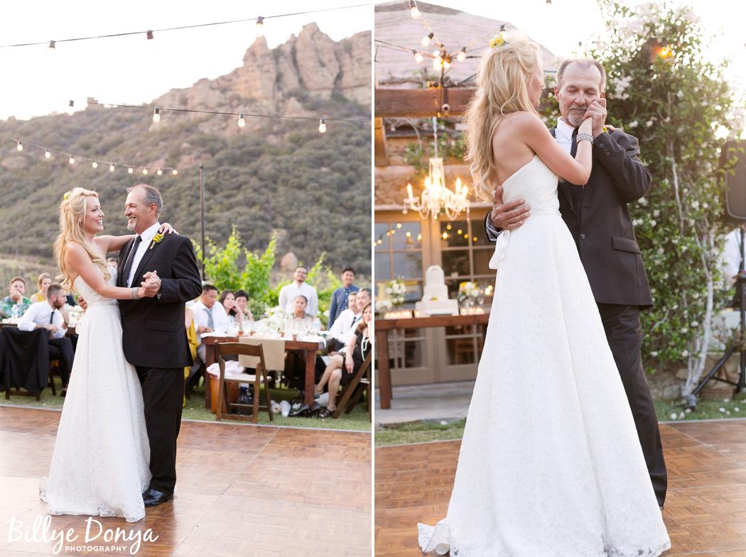 Saddlerock Ranch Wedding Photos | Holly + John - 42.jpg
