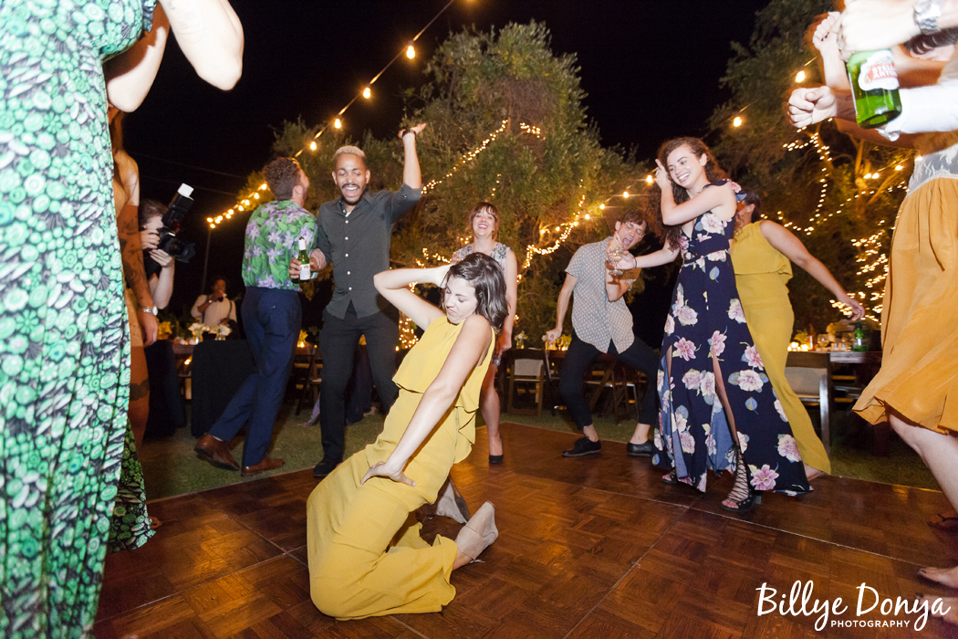 Saddlerock Ranch Wedding Photos | Holly + John - 44.jpg