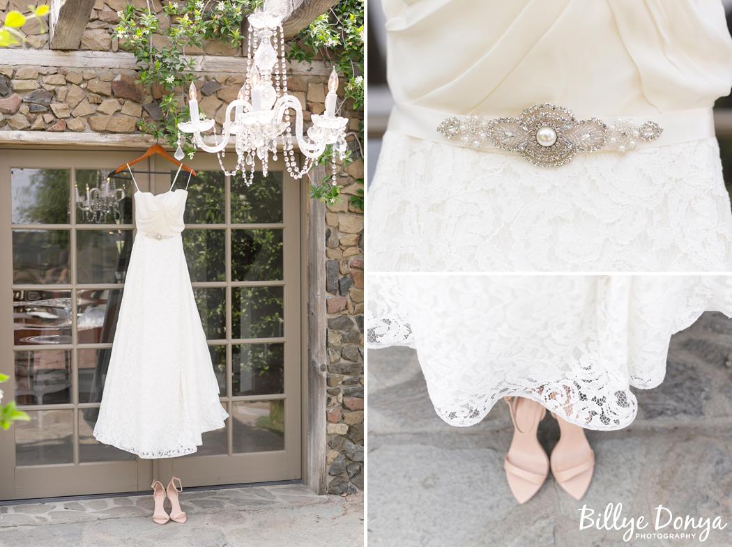 Saddlerock Ranch Wedding Photos | Holly + John - collage1.jpg