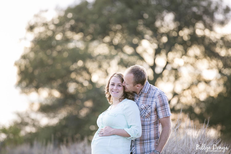 Malibu Maternity Photos-3.jpg