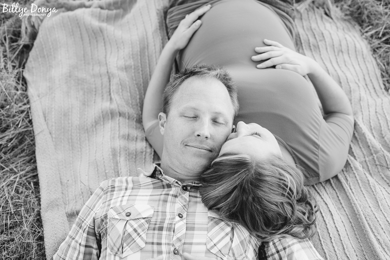 Malibu Maternity Photos-22.jpg