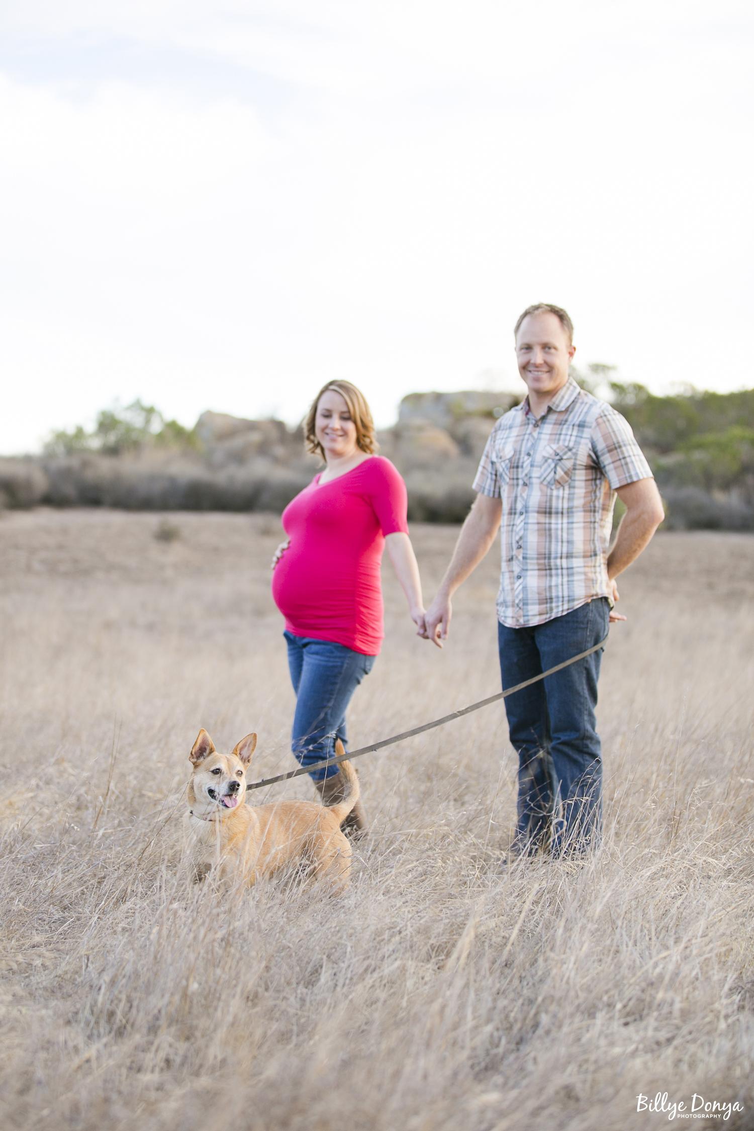 Malibu Maternity Photos-29.jpg
