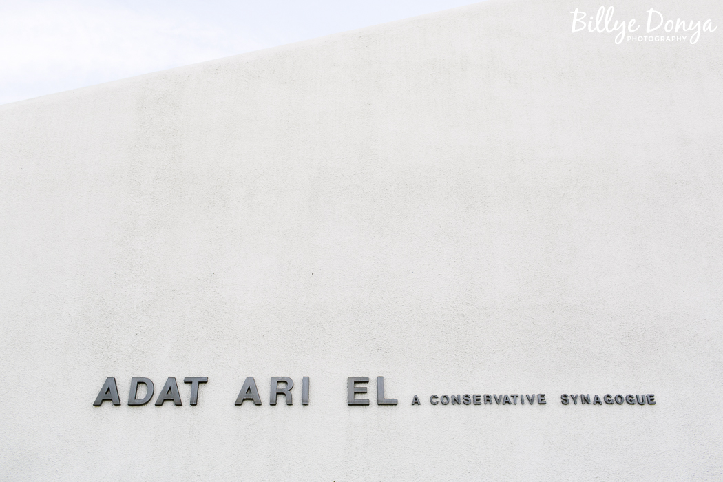 Adat Ari El Bar Mitzvah Photographer | Jacob-1.jpg