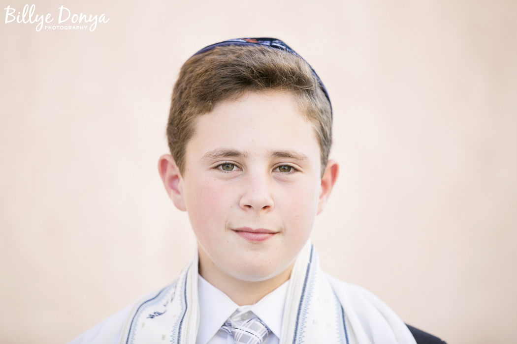 Adat Ari El Bar Mitzvah Photographer | Jacob-11.jpg