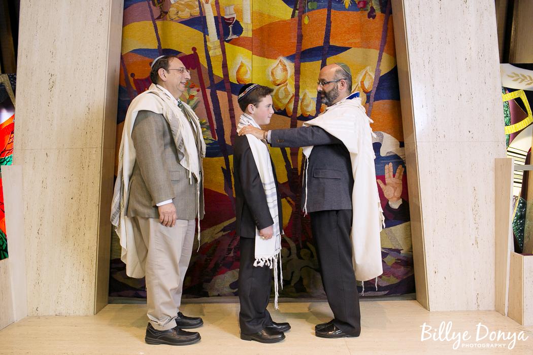 Adat Ari El Bar Mitzvah Photographer | Jacob-13.jpg