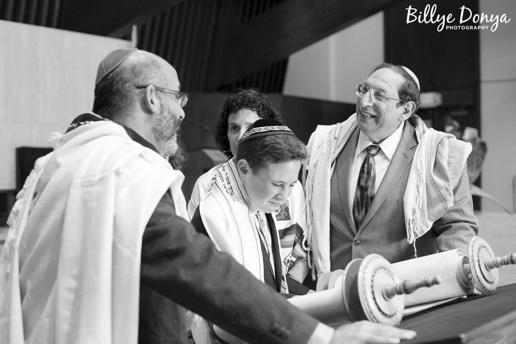 Adat Ari El Bar Mitzvah Photographer | Jacob-16.jpg