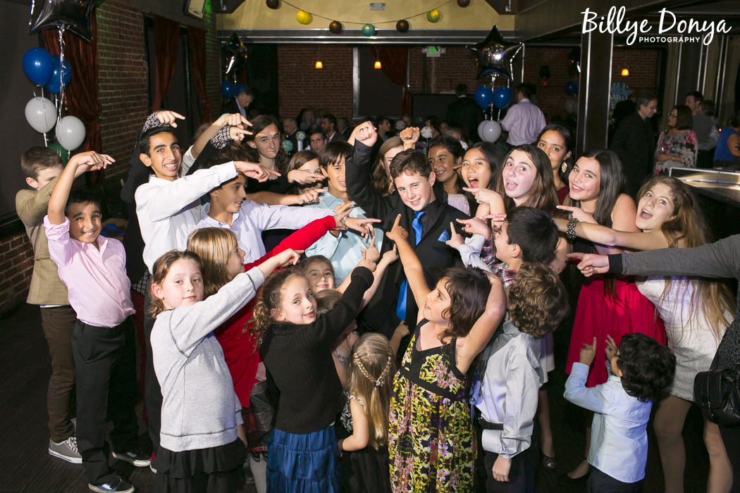 Adat Ari El Bar Mitzvah Photographer | Jacob-37.jpg