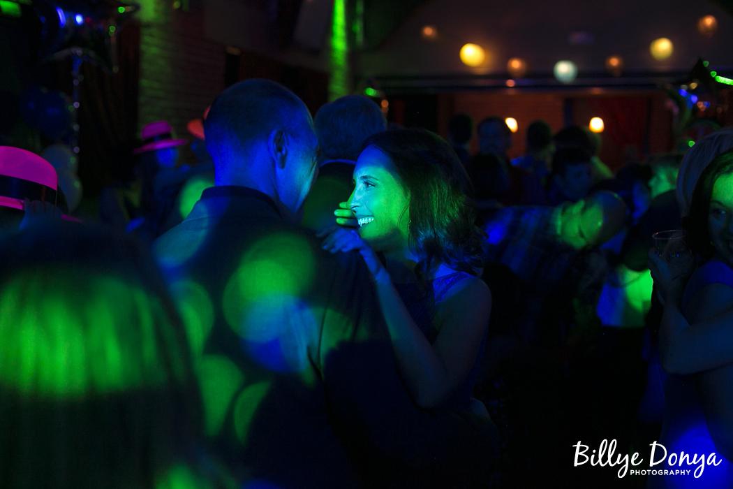 Adat Ari El Bar Mitzvah Photographer | Jacob-42.jpg