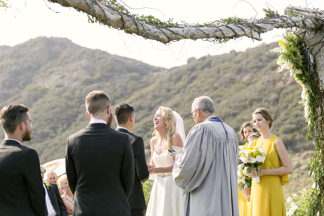 Saddlerock Ranch Wedding Photos | Holly + John - 19.jpg