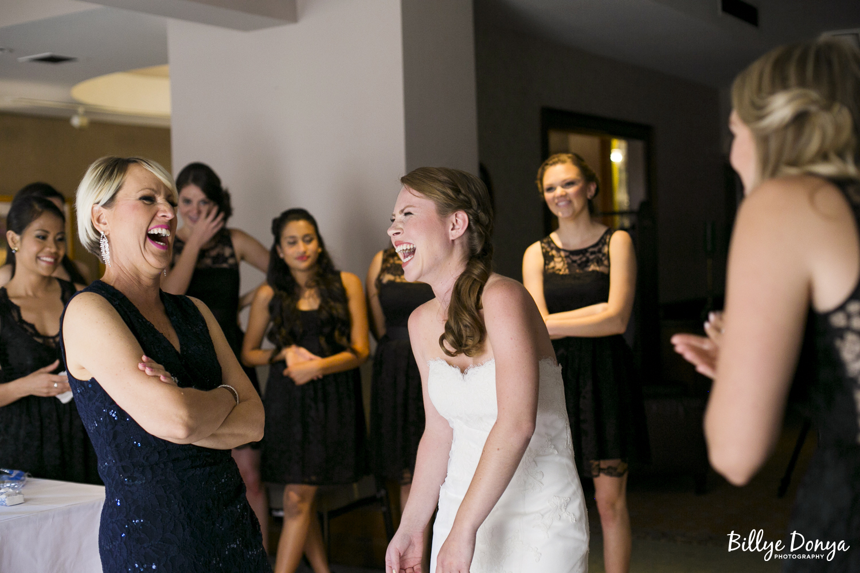 LA Athletic Club Wedding | M + B-24.jpg