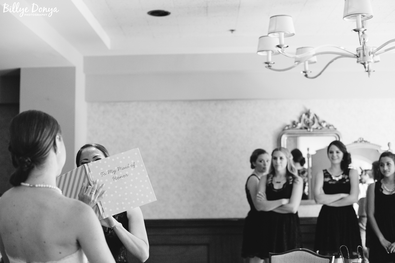 LA Athletic Club Wedding | M + B-38.jpg