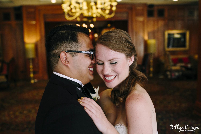 LA Athletic Club Wedding | M + B-46.jpg