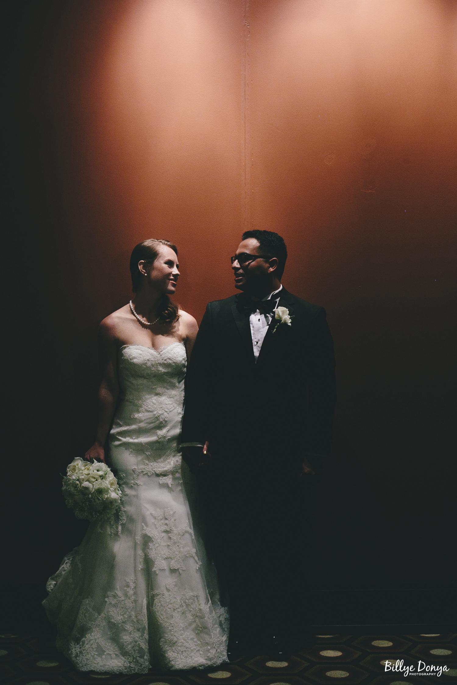LA Athletic Club Wedding | M + B-48.jpg
