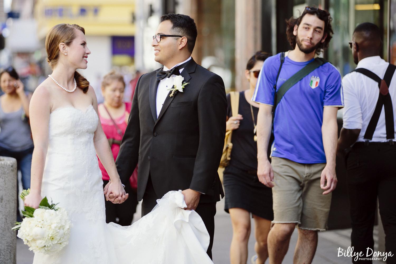 LA Athletic Club Wedding | M + B-53.jpg