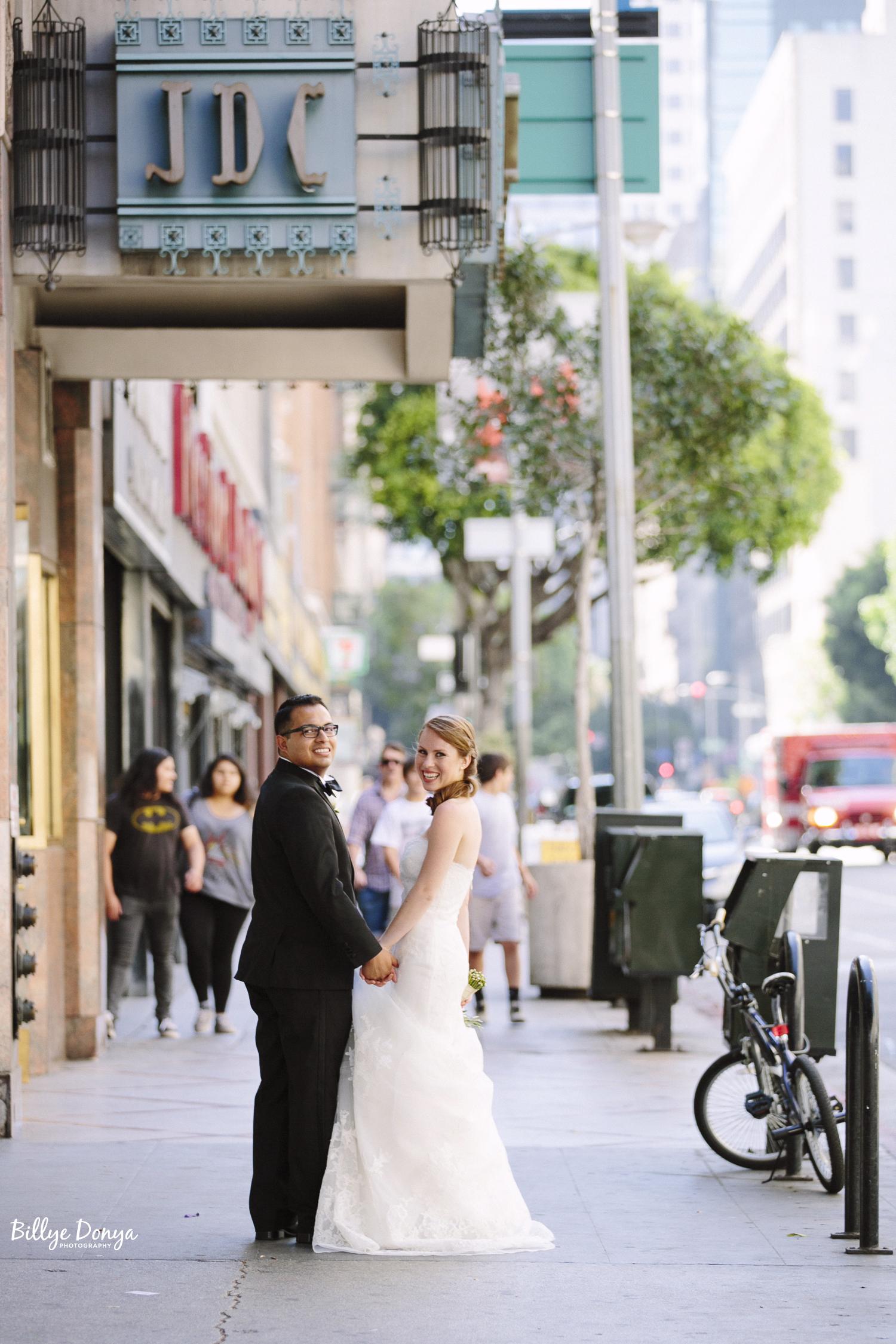 LA Athletic Club Wedding | M + B-52.jpg
