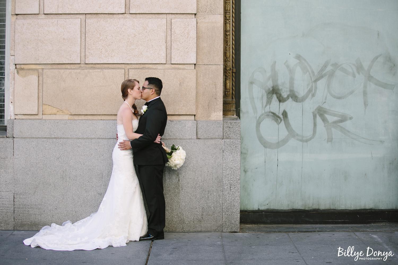 LA Athletic Club Wedding | M + B-55.jpg
