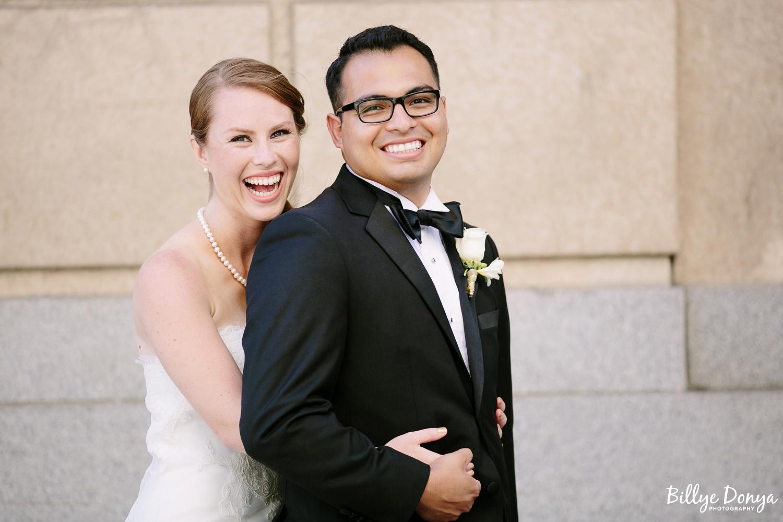 LA Athletic Club Wedding | M + B-58.jpg