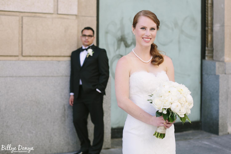 LA Athletic Club Wedding | M + B-62.jpg