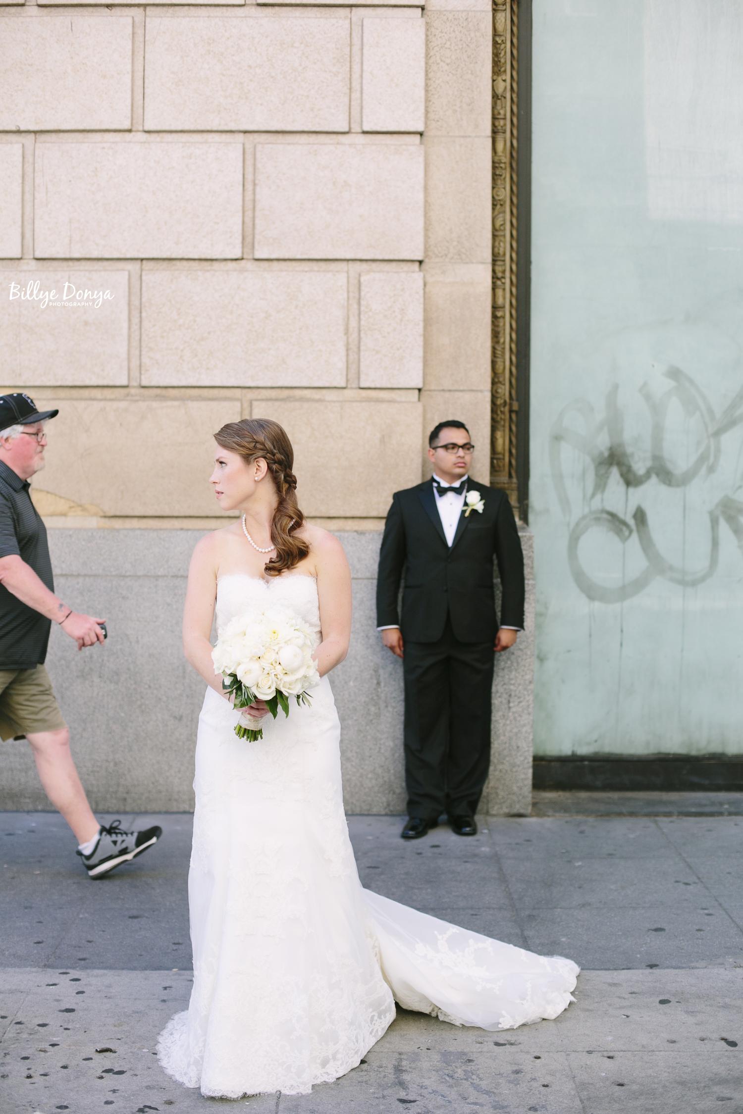 LA Athletic Club Wedding | M + B-63.jpg