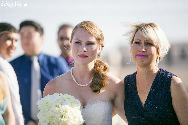 LA Athletic Club Wedding | M + B-70.jpg