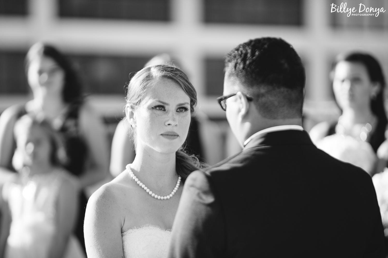 LA Athletic Club Wedding | M + B-74.jpg