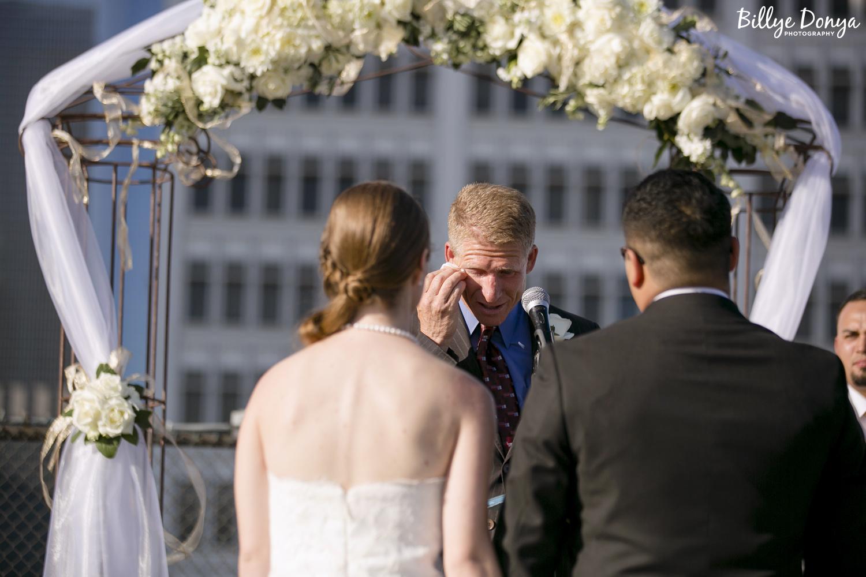 LA Athletic Club Wedding | M + B-76.jpg
