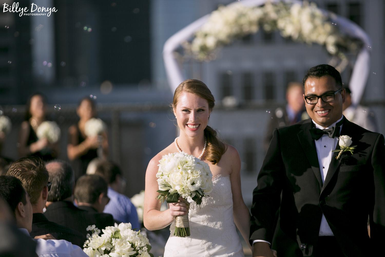 LA Athletic Club Wedding | M + B-82.jpg