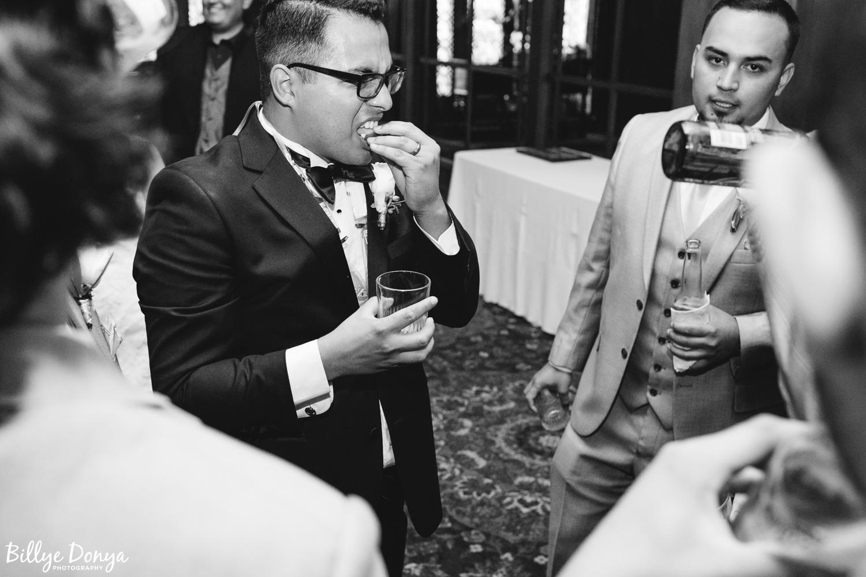 LA Athletic Club Wedding | M + B-87.jpg