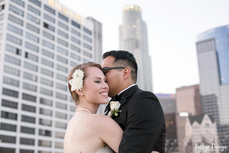 LA Athletic Club Wedding | M + B-94.jpg