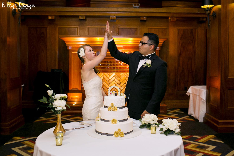 LA Athletic Club Wedding | M + B-106.jpg