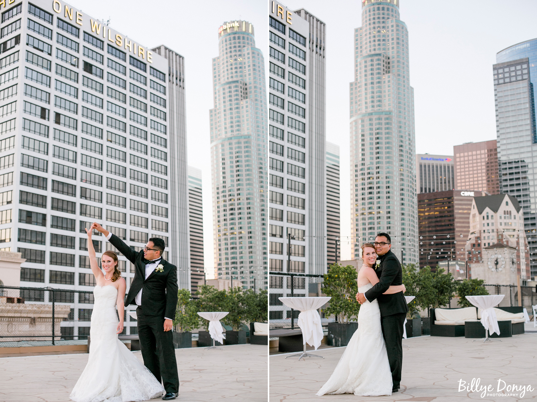 LA Athletic Club Wedding | M + B-114.jpg