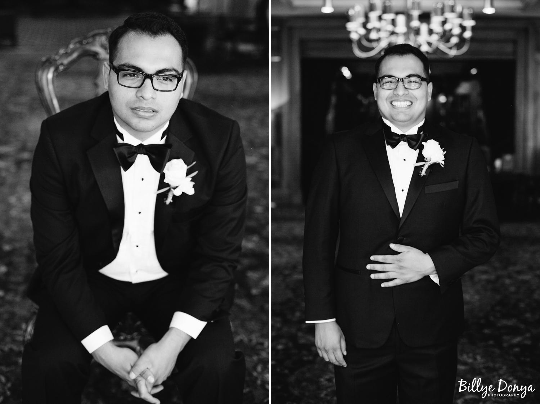 LA Athletic Club Wedding | M + B-117.jpg