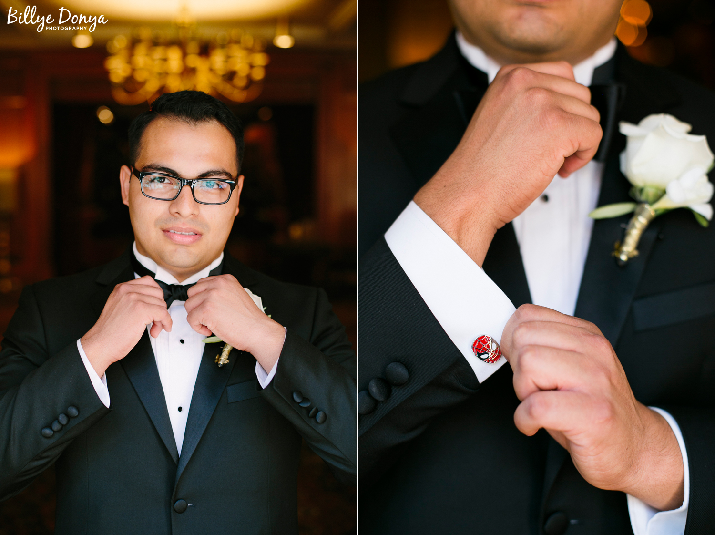 LA Athletic Club Wedding | M + B-116.jpg