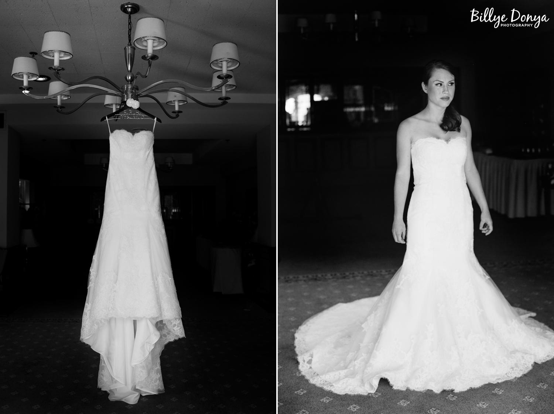 LA Athletic Club Wedding | M + B-118.jpg