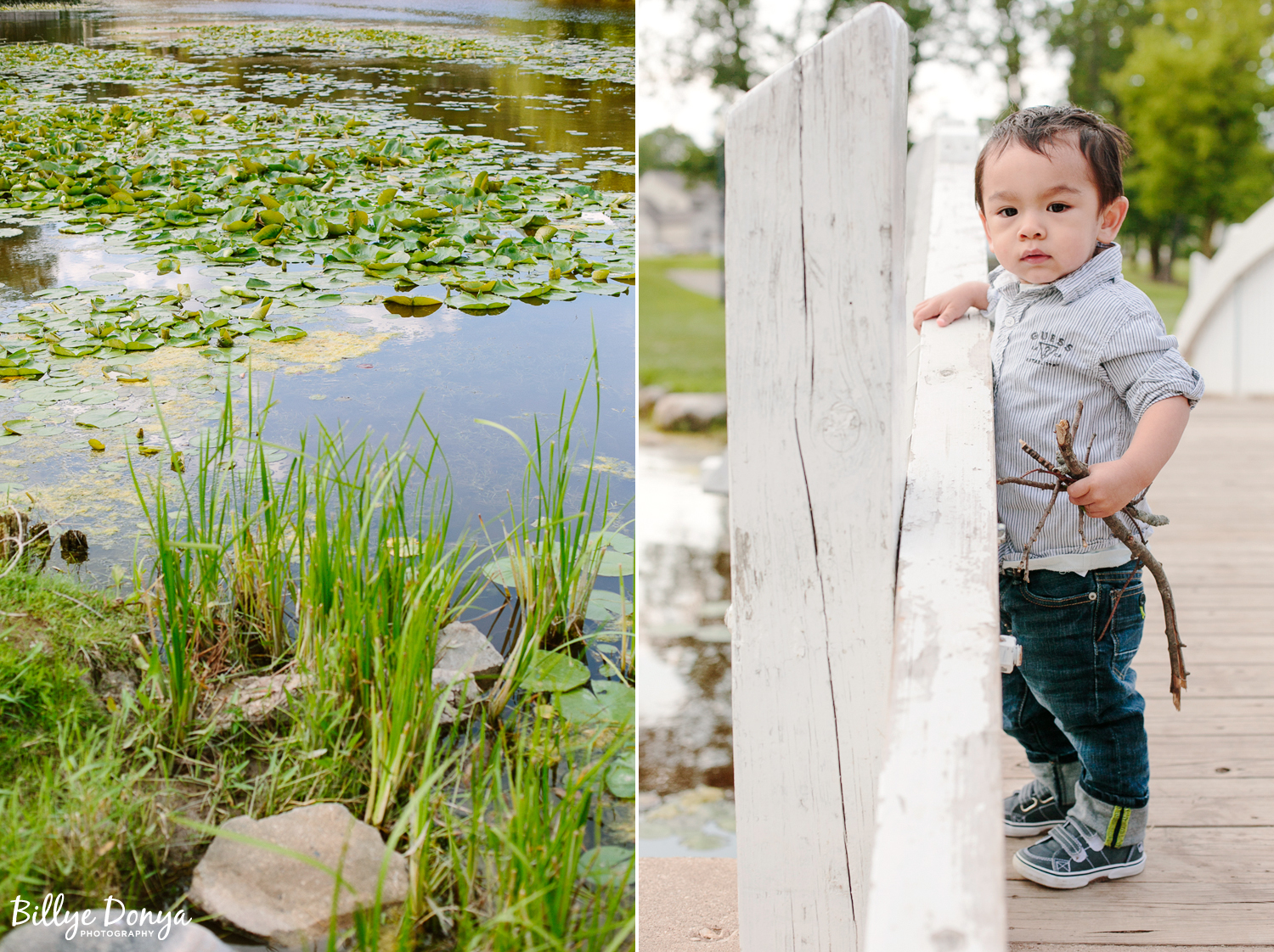 Wisconsin Family Photographer | Isaiah -dip2.jpg