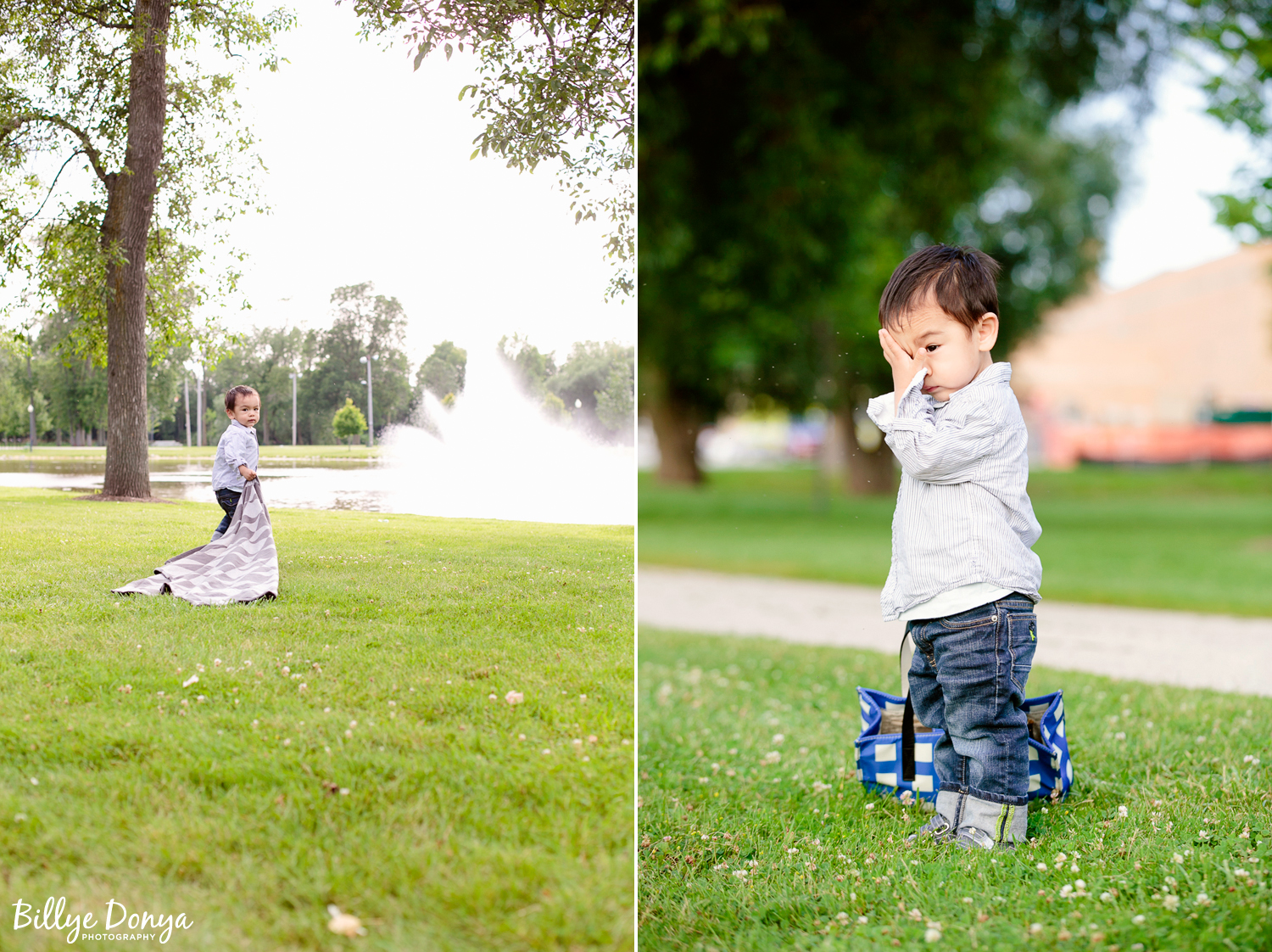 Wisconsin Family Photographer | Isaiah -dip3.jpg