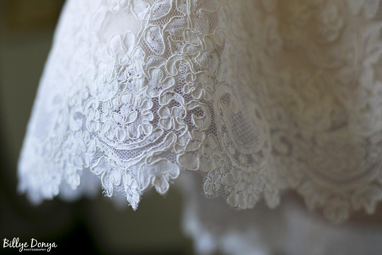Willowdale Estate Wedding -4.jpg