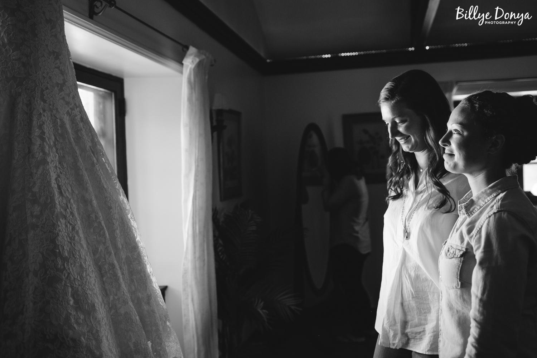 Willowdale Estate Wedding -6.jpg