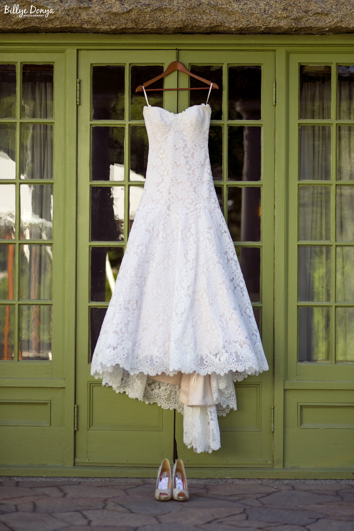 Willowdale Estate Wedding -12.jpg