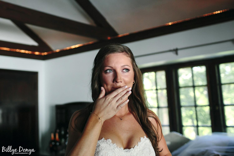 Willowdale Estate Wedding -27.jpg