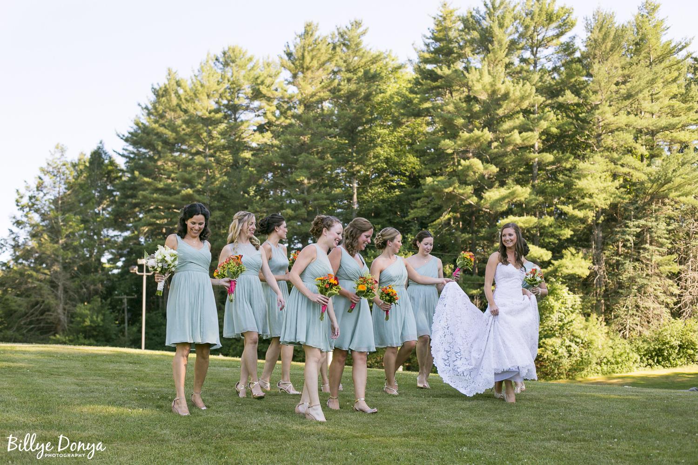 Willowdale Estate Wedding -40.jpg