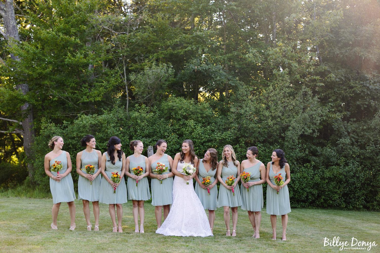 Willowdale Estate Wedding -41.jpg