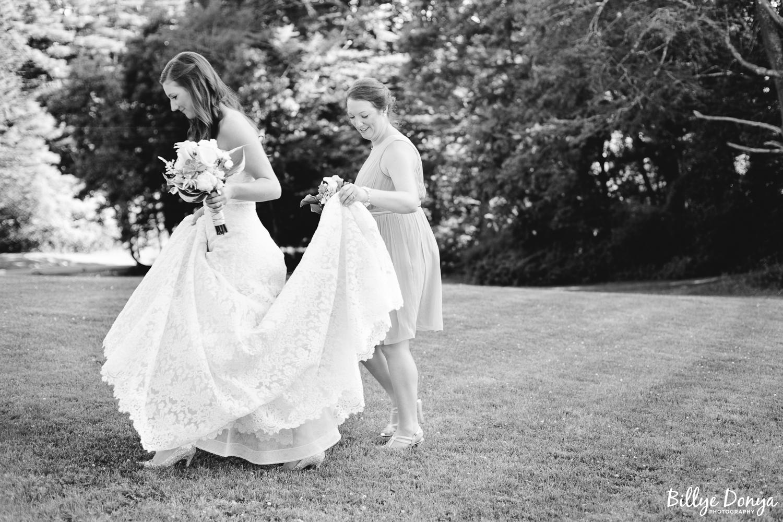 Willowdale Estate Wedding -43.jpg
