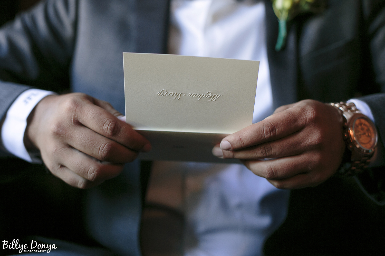 Willowdale Estate Wedding -50.jpg