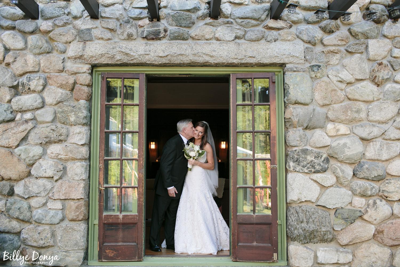 Willowdale Estate Wedding -53.jpg